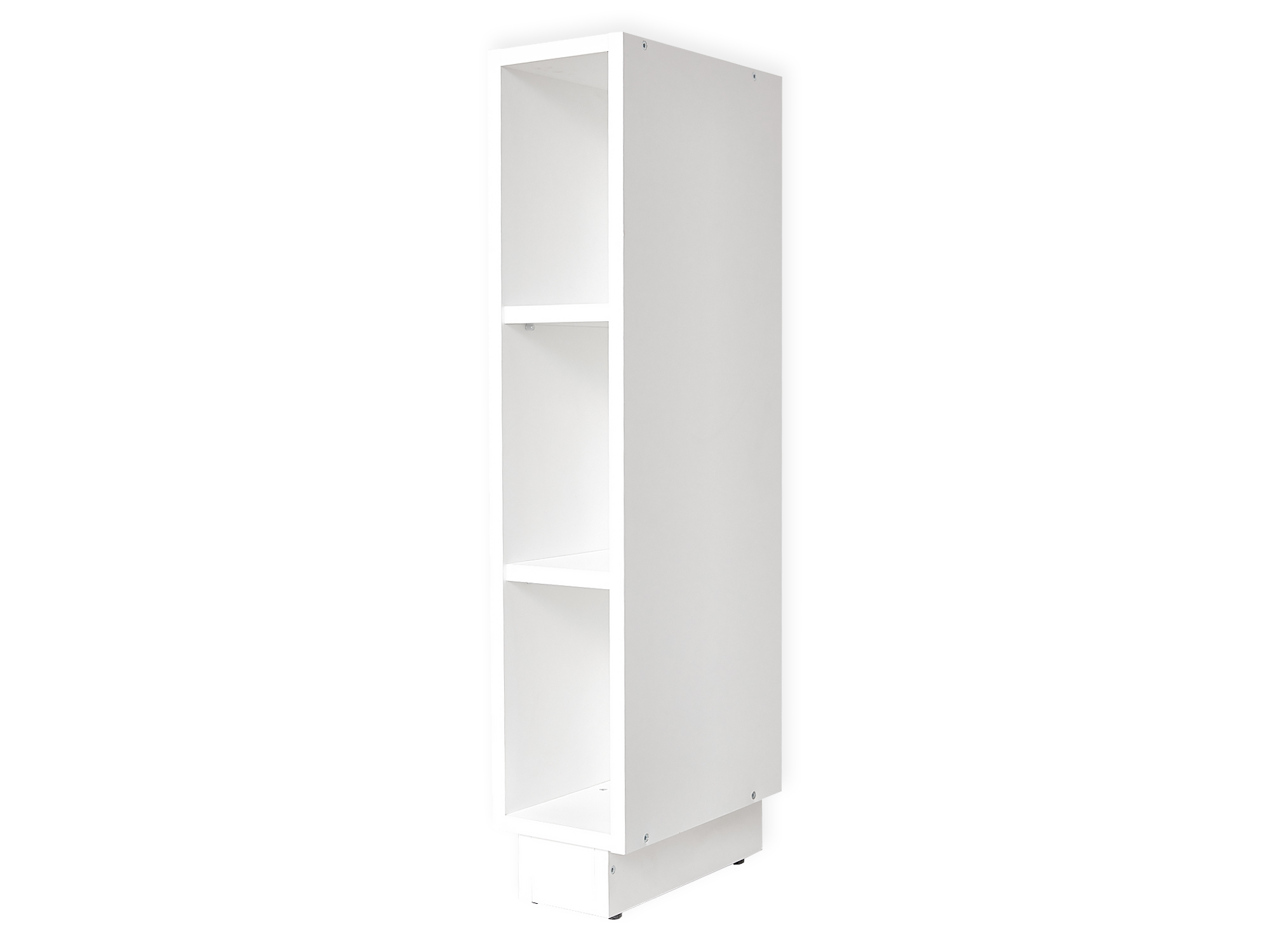 Ikea wickelkommode hemnes wickelauflage for Mueble hemnes ikea
